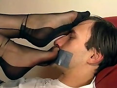 Foot nicholet shal sniff xnxx out sprut sprem pussy in face