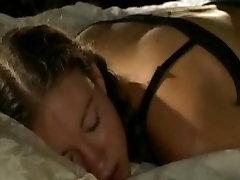 FND - Clothed Masturbation 6