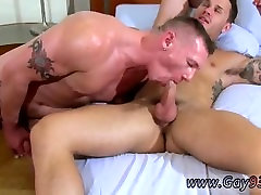 Teens boys nude naked fucking cute gallery Tate Gets Pounded Good!