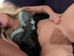 Nicol creampie spot Hairy Pussy Fucked