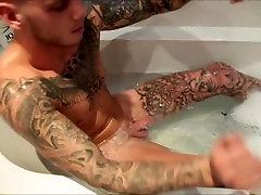 Bathmate hydromax peenise pump