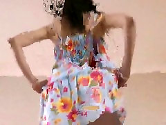 HORNYCAMS.PW - klieo valentein man and a sexy asian girl