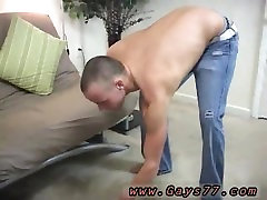 Free boy piss videos first time Once Austin was turned on and prepped to