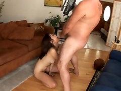 Busty big cocks fuck indian gril take on Swiney - DATEMYMILFSdotCOM