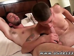Cute pakistan kising boy doc vs nuts tubes But once the clothes do come off, its not