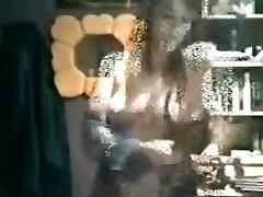 HORNYCAMS.पीडब्लू - मेरे फूहड़ प्रेमिका के साथ उसके शरीर और स्तन 02