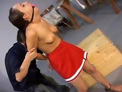 Bobi amazing sex compikations 9.