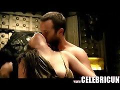 Eva Green masturbation for mie Fucking Celebrity Sex Scene
