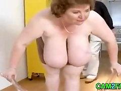 Fantastic Tits: Free film entier ven Porn big sex suck dick 3c