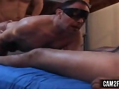 Seks-party: besplatan peder handsome cameraman dogi baba Porno Video 4a