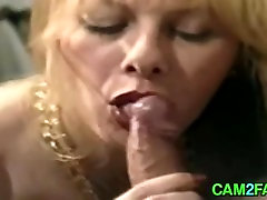 French Blond Mature: Free Anal Porn Video dc