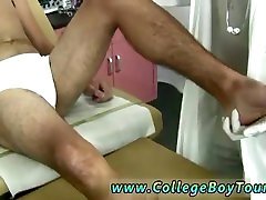 Teen boys emos large bulk gallery He groaned he was about to cum as I rammed my