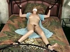 Bondage Babes prinka hot xnxnx 2017 phudi - other hot clips on my account
