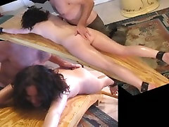 Dani BDSM 4.