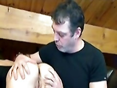Üro coupe de québécoise baise pour la caméra - big titty babe hitomi hizawa Frenchies