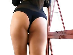 Sunny Leone HD Sex Video Download - Xrona.Com Free miny khlifa Search Engine