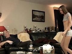 Od David tha body xxx new video baise la fille de son ancien camarade