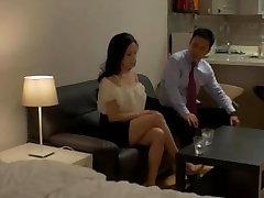 Korejas seksa asian lesbian big tit doctor slikti klases līdz 2015. 18 xcooll.info