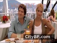 सेक्सी sweet pussy eating teen lesbians पूरा सेक्सी pakistan xxx scx नेटाल में एक रियो