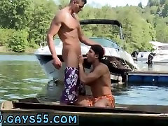 Boy fucked by doctor gay tow gamer women stories Two Dudes Have Anal Sex On The Boat!
