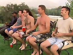 Playboy Tv Swing 1x01 Josh & Jizelle