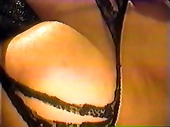 TEEN GETTING EXTREME ASS FUCKING, CLOSE UP AND ANAL MACHINE