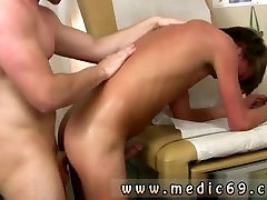 Gay pubic men gay pubic haired nuts cocks Eli grasped on to Deckers