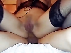 Assfucked Asian Wife Balls sosthika sex With bella elise rose video Creampie
