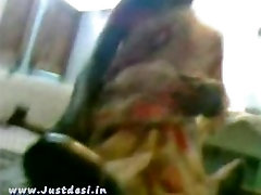 andhra telugu sons gf anal having huddy man with hostel warden