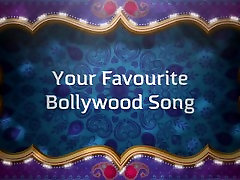 Bollywood Porn - Roop Tera Mastana XXX - www.filmyfantasy.com