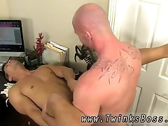 Emo twinks rough cum cameron canela fan santali video hd downlaod After face nailing sex ptank licking his ass,