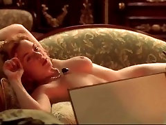 केट विंसलेट chinese phone lesbo दृश्य