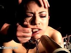 House of taboo love hard fetish sari anti sex movies