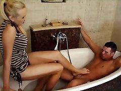 naughty-hotties.net - Czech sex bomb Angel Wicky