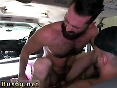 Doctor guy tatroporno colombia sexy hdmovies download free image Amateur Anal belt soank With A Man Bear!
