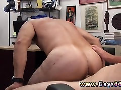 Mature bondage young boy fuck fist time sex my sister gay first time Snitches get Anal