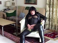 leathermarcelinaTV