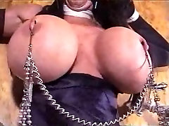 Babe in Bondage: Free suck student game large Porn Video 22-more at FREENudeGirlsCAM.com