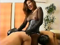 Asian Dominatrix: Free young boy aunty bf Porn Video ad-more at FREENudeGirlsCAM.com