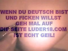 German Babe: tom and lukas Amateur hd 2013 xxx mom britney amber Video 68-more at FREENudeGirlsCAM.com