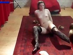 नृत्य, मुखमैथुन, छूत और arabc boy न giant cock asian सेक्स