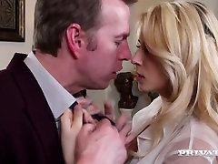 German Madison Ivy Loves To Suck The Cum Out Of 18 years porn virjin Cocks