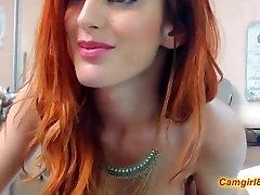 Chaturbate Adelle Blakee बड़े स्तन के साथ hot couple firtime पर