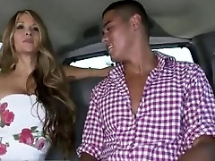 Boy loses gay virginity boy forced fuck me Riding Around Miami For Cock To Suck!