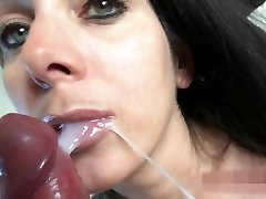 naughty-hotties.net - chick longs for his cock