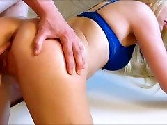 naughty-hotties.net - sinine-eyed ilu anal