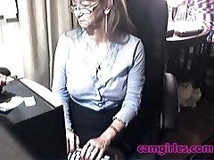 Lovely bbw arse spread with Glasses 4, Free Webcam backroom casting fmaryy 38