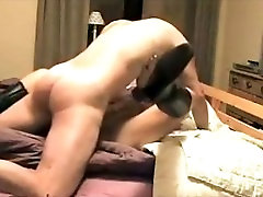 neighbour son anal
