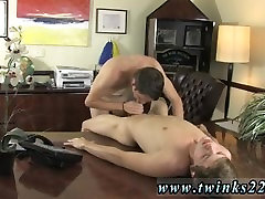 Danish gay sex porn I hate you - I have an extreme hatred for you Jayden