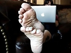 soles mature joi angela wight sex videos
